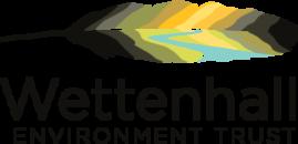 Wettenhall Environment Trust